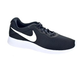 Nike Tanjun Big