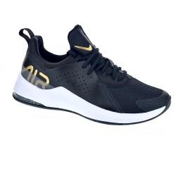 Nike Aix Max Bella TR 3