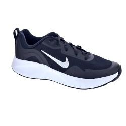 Nike WearAllDay Big
