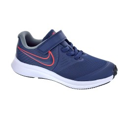 Nike Star Runner 2 Little