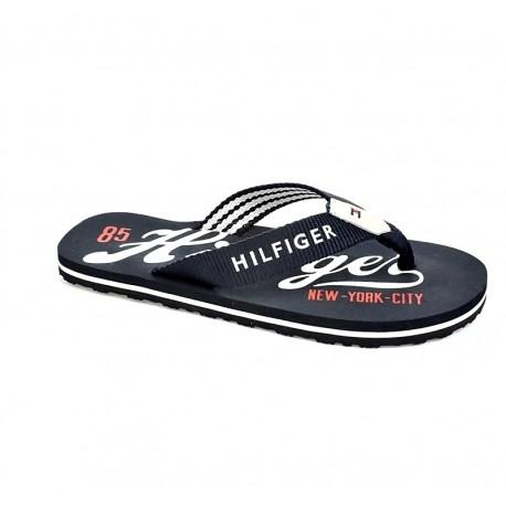 Flipper 4a