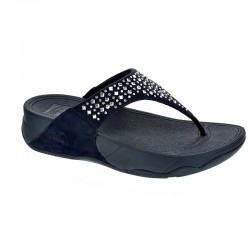 FitFlop Novy