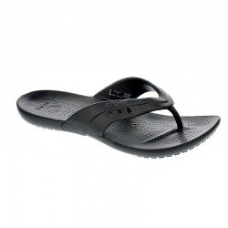 Crocs Kadee Flip Flop