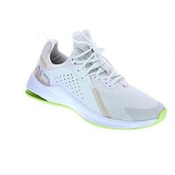 Nike Air Max Bella