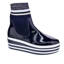 No Name Boost Socks