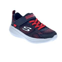 Skechers 405020