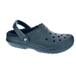 Crocs 203591
