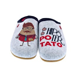 Potatoes Zabok