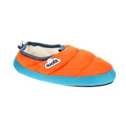 Classic Party Orange