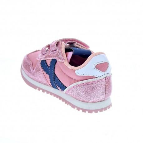 Baby Massana Vco 400