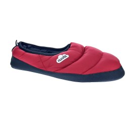 Nuvola Classic Red