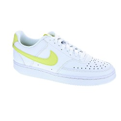 Nike Court Viison