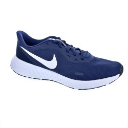 Nike Revooution 5