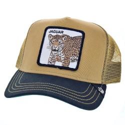 Goorin Jaguar