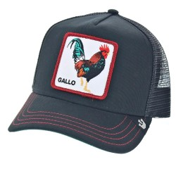 Goorin Grande Gallo