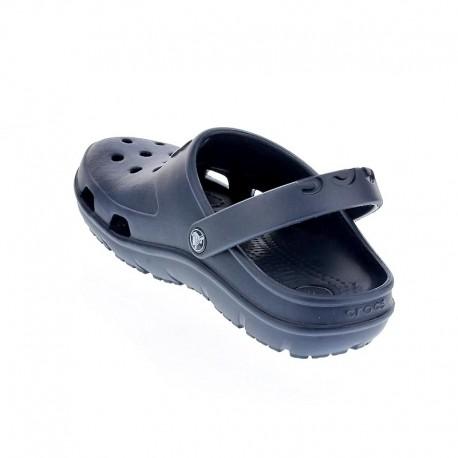 Crocs Hilo Clog Kids