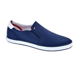 Tommy Hilfiger Slip On Sneaker