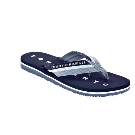Ny Beach Sandal
