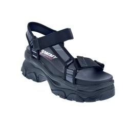 Hybrid Sandal