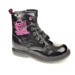 Monster High 44240