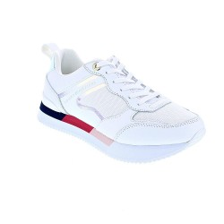 Tommy Hilfiger Active City Sneaker
