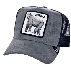 Goorin Gorilla