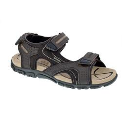 Sandal Strada