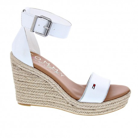 Jeans Wedge