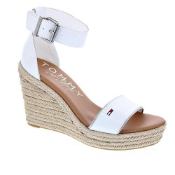 Tommy Hilfiger Jeans Wedge