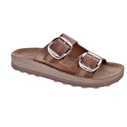 Fantasy Sandals Despoina