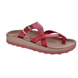 Fantasy Sandals Ariadni