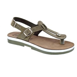 Fantasy Sandals Marlena