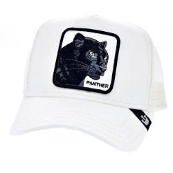 Goorin Panther