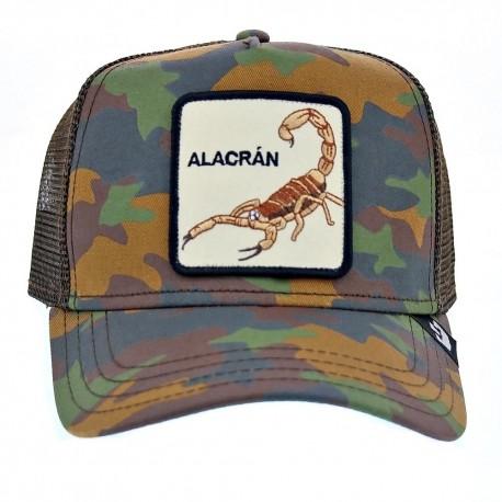 Alacaran