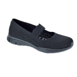 Skechers Seager