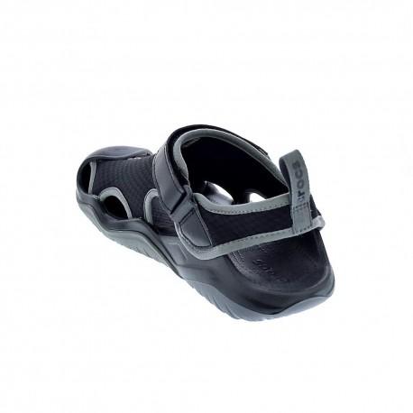 Swiftwater Mesh Deck Sandal