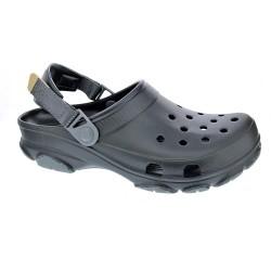 Crocs Classic All Terrain