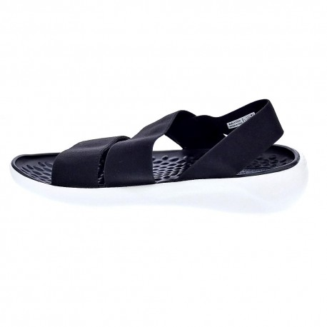 LiteRide Stretch Sandal W