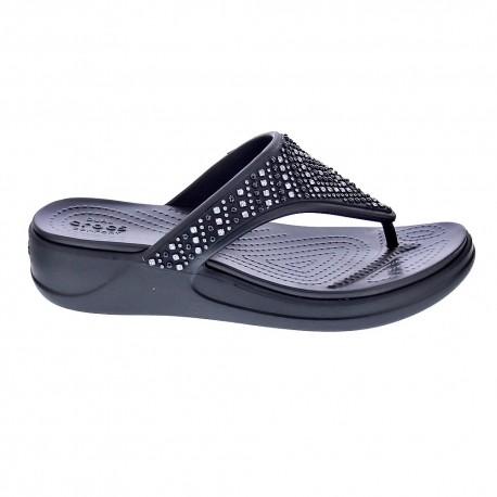 Crocs Monterey Shimmer