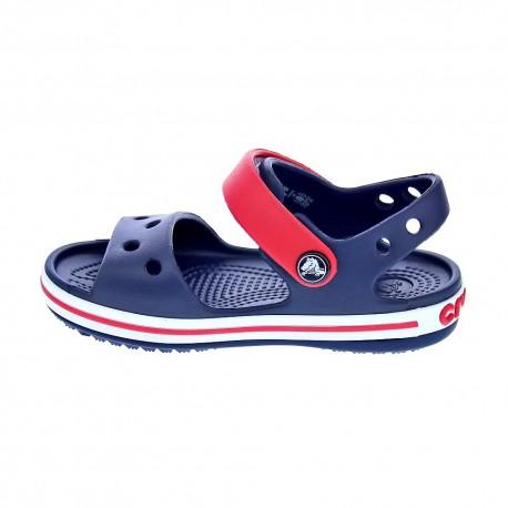 Crocband Sandal Kids