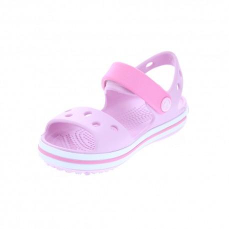 Crocbans Sandal Ballerina