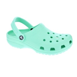 Crocs Classic Pistachio