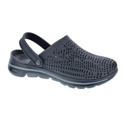 Skechers Go Walk