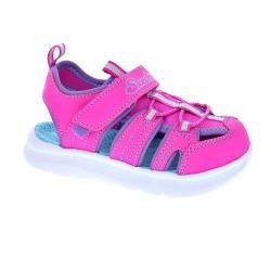 Skechers C Flex Sandal