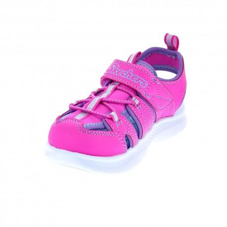C Flex Sandal