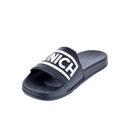 Munich Black