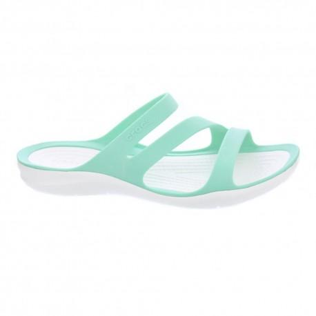 Switwater Sandal W