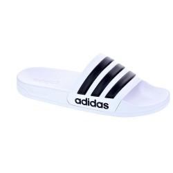Adidas Adilette Shower