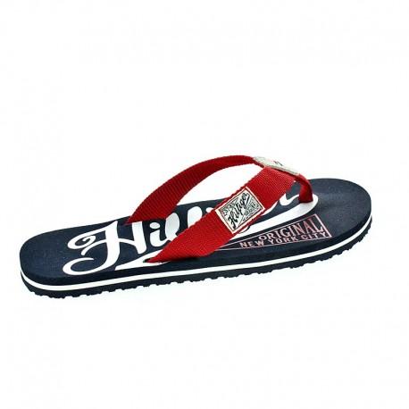 Flipper 5a