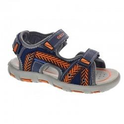 Geox Sandal Pianeta
